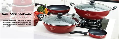 Neoflam Midas Multi ceramic frying pan malaysia vees idealiving low pressure