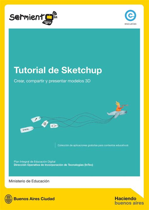 Tutorial Sketchup Vol 1 calam 233 o tutorial sketchup 8
