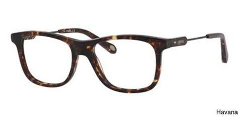 buy fossil 6079 frame prescription eyeglasses