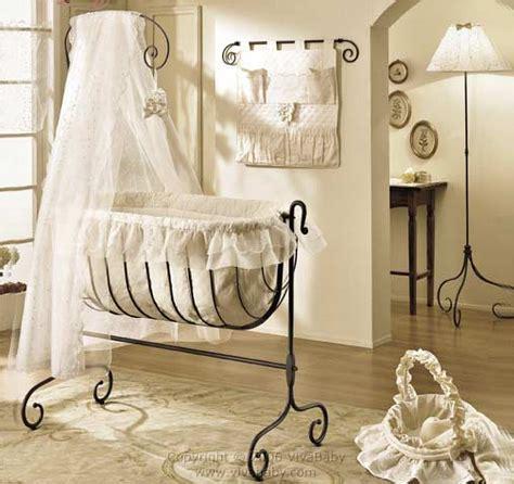 Ranjang Bayi Besi jual ranjang besi untuk bayi murah bengkel las jaya