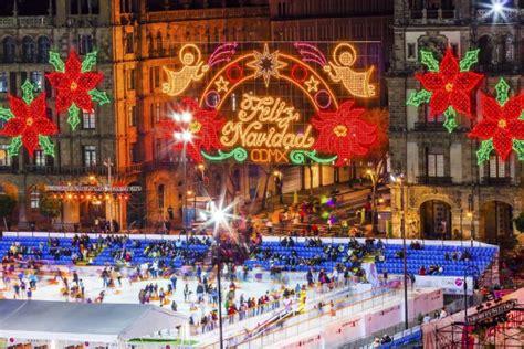 Wie Wird Weihnachten Gefeiert by So Wird Weihnachten Weltweit Gefeiert