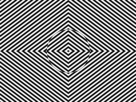 ilusiones opticas wikipedia 运动后效 维基百科 自由的百科全书