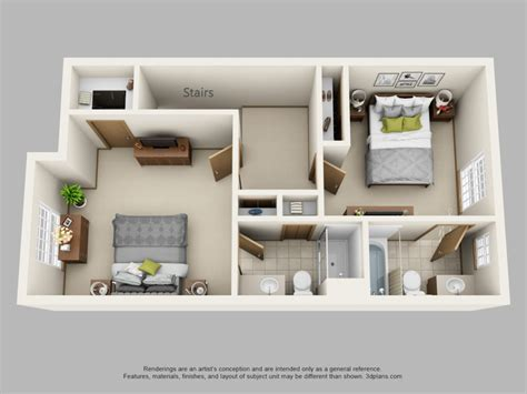One Bedroom Apartments Milwaukee by 1 Bedroom Apartments Milwaukee Best Free Home Design Idea Inspiration