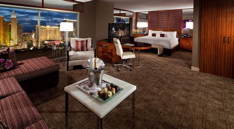 best one bedroom suites in las vegas hotel deals las vegas suites
