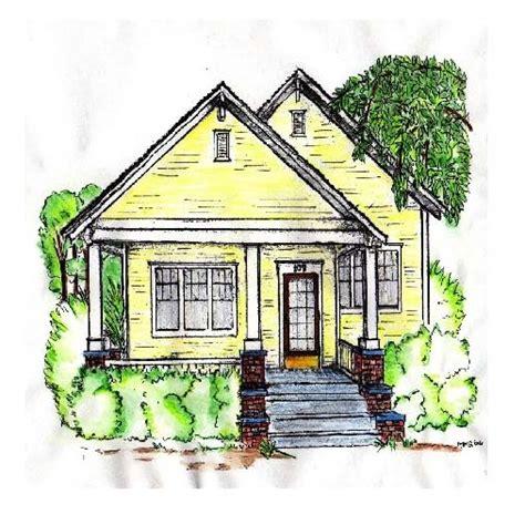 friends house vsu opens my friend s house to community jan 26 feb 6 valdosta state university