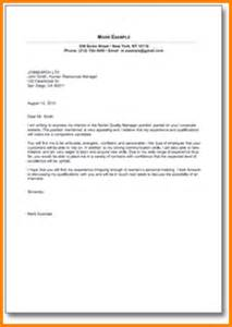 Anschreiben Auf Englisch Geschaftsbrief 7 Bewerbung Englisch Muster Questionnaire Templated