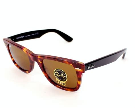 Rb Wayfarer Atlanta 1 ban rb2140 47mm psychopraticienne bordeaux