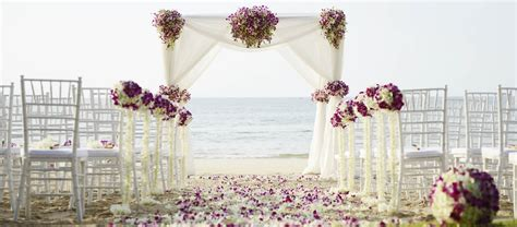 Table And Chair Rental San Diego Party Amp Wedding Rentals Platinum Event Rentals