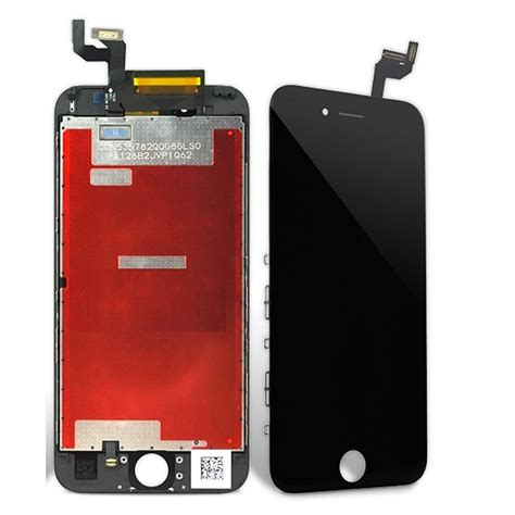 iphone   lcd display screen touch digitizer