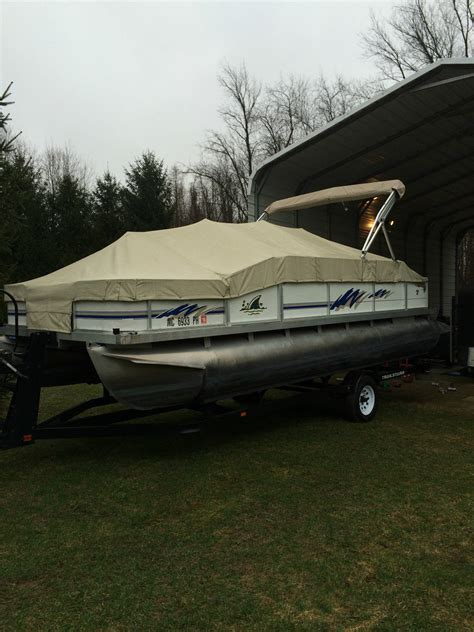 boat carpet niles michigan sea nymph boat for sale from usa