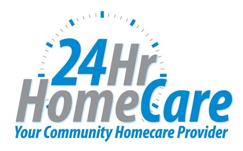 senior in home care services caregivers san diego