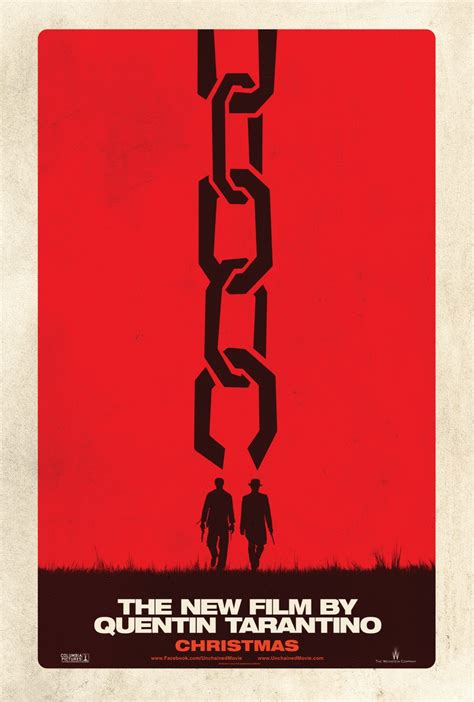 design large poster online movie posters 50 hi res original posters design