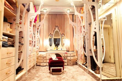 dressing rooms modern dressing rooms for girls furnitureteams com