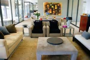 how to decorate a rectangular living room how to decorate a narrow rectangle living room home