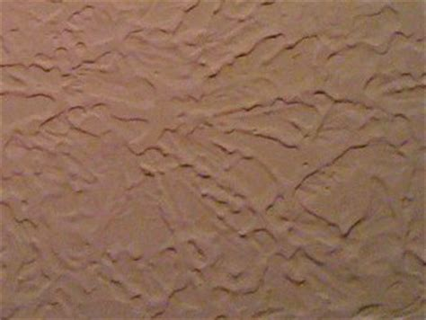 stomp knockdown drywall texture techniques