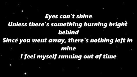 one to infinity one direction infinity lyrics