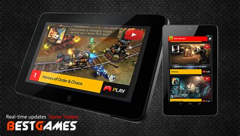 aptoide best games best games download apk for android aptoide