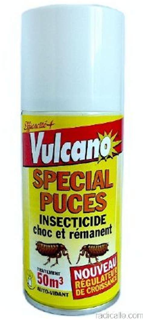Traitement Anti Puce Maison 4716 anti puces produit insecticide