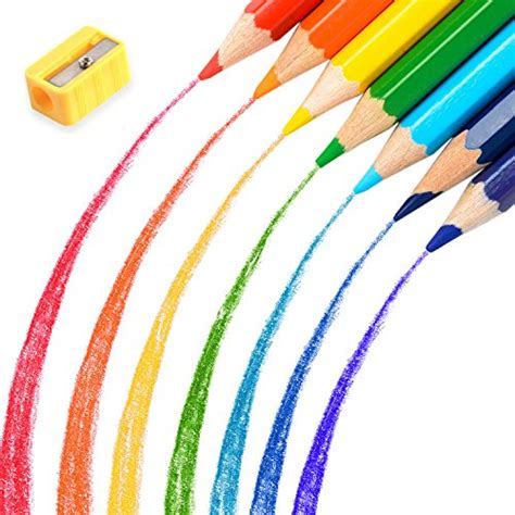 coloring with colored pencils colored pencils sketching pencils colouring pencils with
