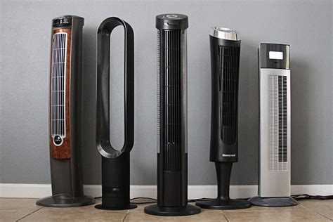 fans that cool like air conditioners fans that feel like air conditioners s best ac fans