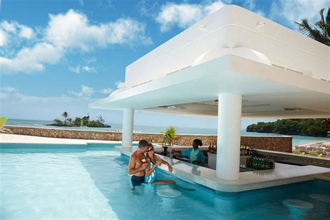 Hotel Couples Jamaique Couples Tower Isle Ocho Rios