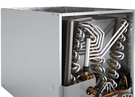 comfort sure extended warranty custom coils weatherking where home comfort rules
