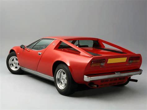 maserati merak 1976 maserati merak ss 4 cars one love