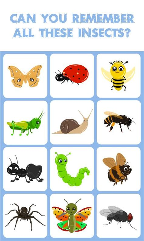 printable concentration games for kindergarten 31 best images about educational games for kids on