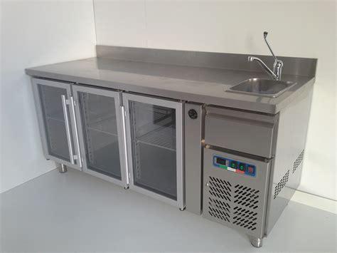 banchi frigo banchi bar i piu grandi produttori di banchi bar