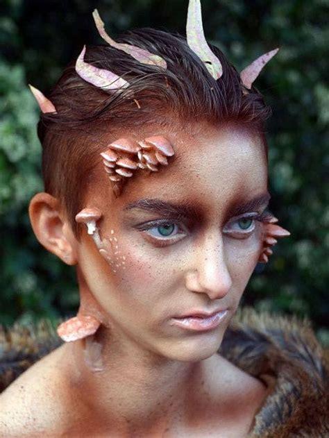 best special effects best 25 special effects makeup ideas on