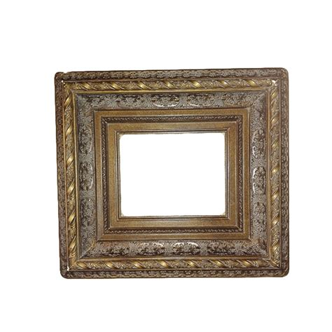 cornici html photo frames suppliers picture frames