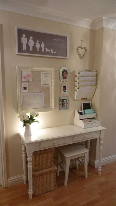 small home office ideas rc willey