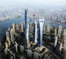 Travel guide to shanghai shanghai has more than 23 million