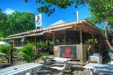top bar names yahoo names best beach bars in the caribbean beach bar bums