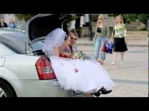 imagenes graciosas boda imagenes de bodas chistosas graciosas te daran mucha risa