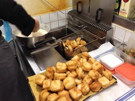 mozzarelle in carrozza veneziane mozzarella in carrozza venezia 28 images mozzarella in