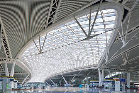 portal rail designs 6 futuristic stations inhabitat green