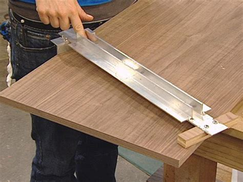 woodworking plywood how to build with plywood using edge banding and dowel