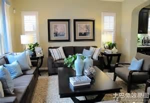living room decorating sle house renderings living room