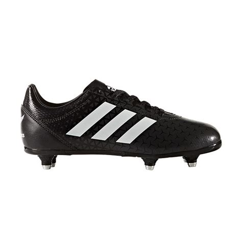 adidas ss17 all sg rugby boots junior ebay