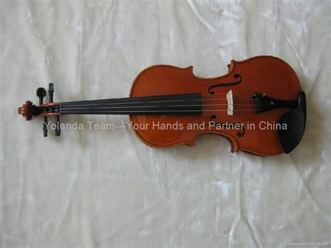 Handmade Violin Prices - aaaa student violin 4 4 china manufacturer handmade