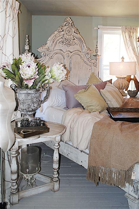 gorgeous decor   april  design house  lucketts