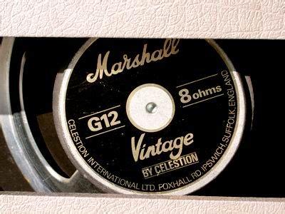 chrome theme jubilee marshall 25 50 anniversary the jubilee series s 25 50 watts