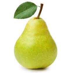 fruit style