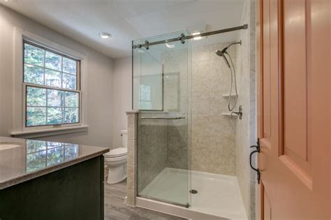 complete bathroom remodel re bath your complete bathroom remodeler lancaster pa