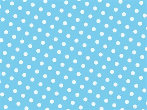 wallpaper blue dots 17 blue polka dot backgrounds wallpapers freecreatives