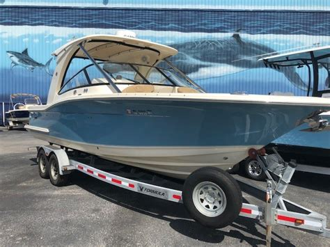 scout dorado boats for sale scout 275 dorado boats for sale boats