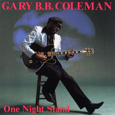 gary b b coleman gary b b coleman going down lyrics musixmatch