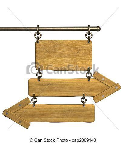 banco imagenes retro banco de fotografia de 3d retro madeira setas objeto