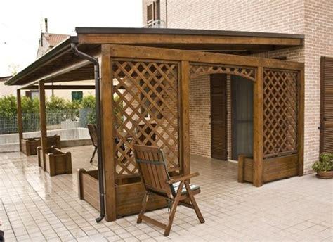 gazebi in legno per terrazzi gazebo per terrazzo gazebo copertura terrazzo con gazebo